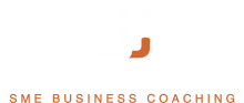 Jason Campbell Business Coaching and Mentoring